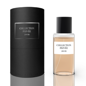Collection Privée 200 Parfums islamique - e-maktaba.fr boutique en ligne