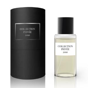 Photo 2010 – CP Collection Privée - Cp collection privée