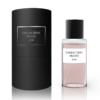 E-maktaba en ligne, Collection Privée 2011 parfums islamique