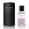 Collection Privée 2013, Parfums islamique à E-maktaba.fr