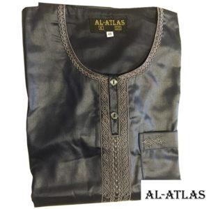 Atlas qamis - boutique musulmane e-maktaba.fr