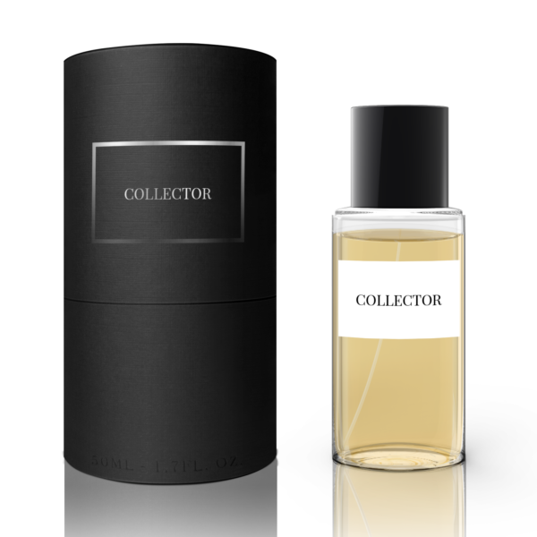 Collector collection - E-maktaba.fr boutique