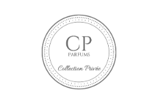 Cp collection privée