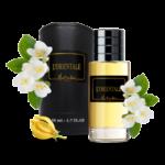 E-maktaba, Parfums islamique En Ligne