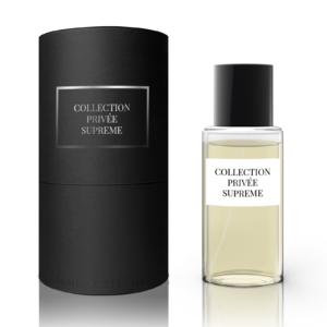 Supreme Collection Privée - Parfums islamique E-maktaba.fr
