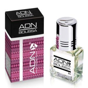Boussa Adn Paris Musc Sans Alcool, Parfums islamique, E-maktaba.fr
