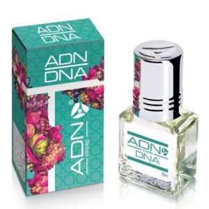 Dna Adn Paris Sans Alcool, Parfums islamique, E-maktaba.fr