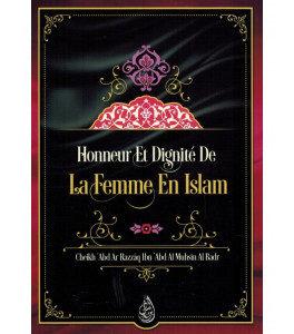 Honneur et dignite de la femme en islam