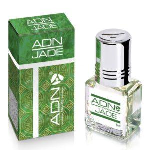 Photo JADE – ADN PARIS – SANS ALCOOL - ADN - Paris