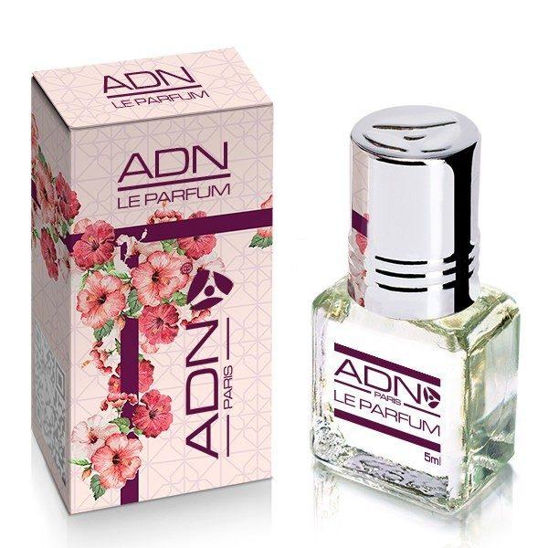 Le Parfum Adn Paris Sans Alcool, Parfums islamique, E-maktaba.fr
