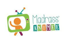 Madrass' Animée
