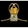 Photo Parfum Voiture Ayad El Nabil – Diffuseur voiture al Nabil – 6ml - El-Nabil