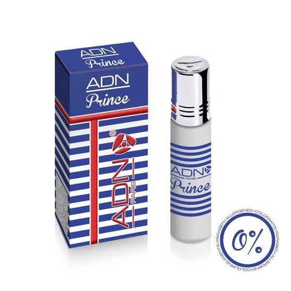 Prince Adn Paris Sans Alcool, Parfums islamique, E-maktaba.fr