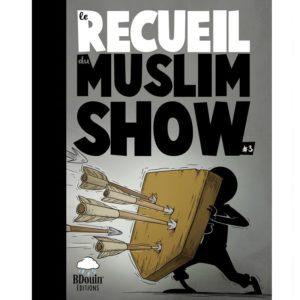 E-maktaba, Recueil 3 - Muslim'Show