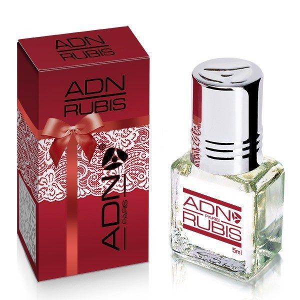 Rubis Adn Paris Sans Alcool, Parfums islamique, E-maktaba.fr