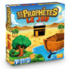 Photo Les Prophètes – Le Jeu (7 ans et +) - Osratouna