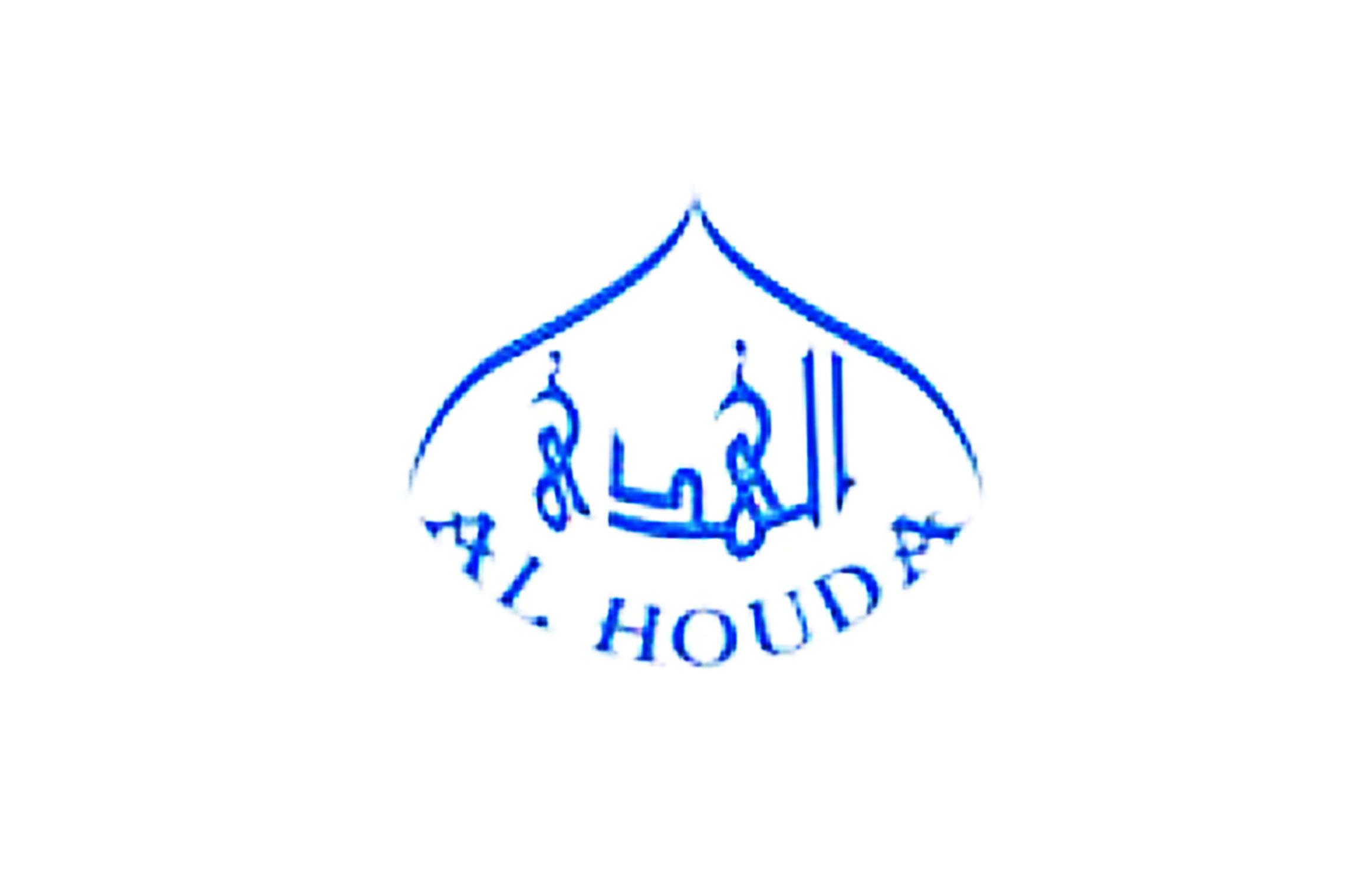 Al Houda