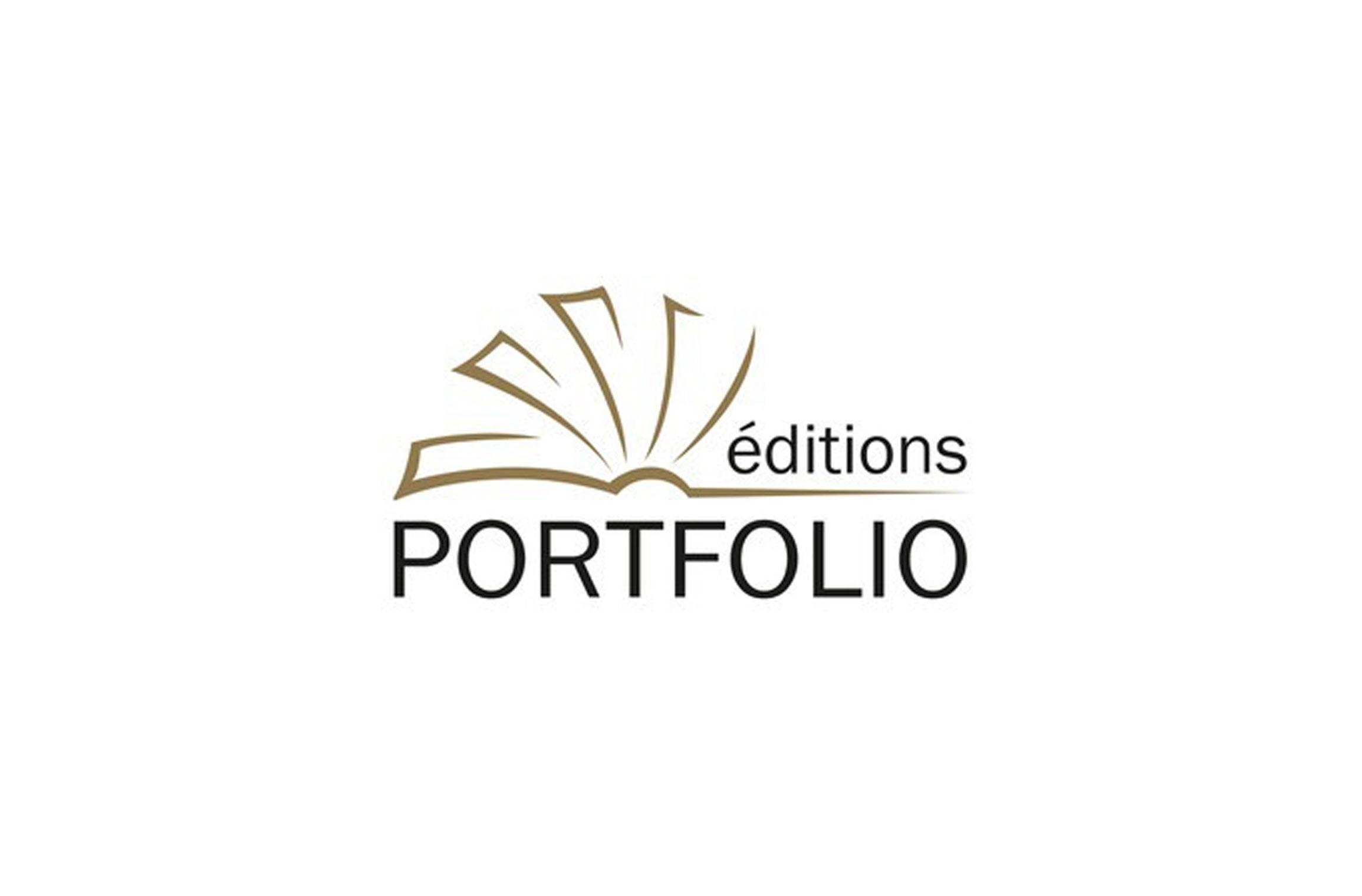 Editions Portfolio