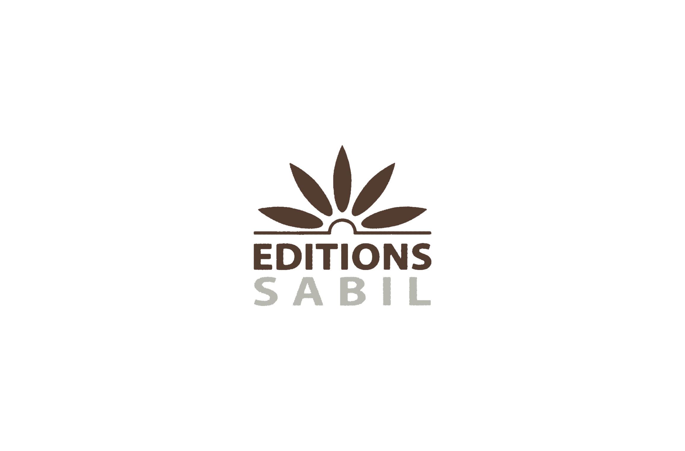 Edition Sabil