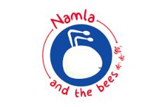 Namla and the bees