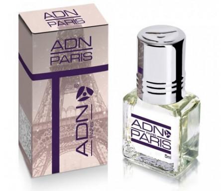 Photo PARIS – ADN PARIS – SANS ALCOOL - ADN - Paris
