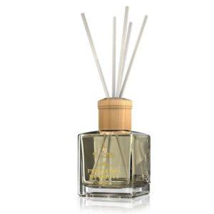Photo Parfum D'intérieur – Printemps De Fruits – El Nabil – 150 Ml - El-Nabil