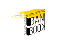 Bani Book