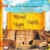 Photo Histoires Des Prophètes Racontées Par Le Coran (Album 2) HOUD, SALIH, LOTH (Sbdl) - Pixel Graf
