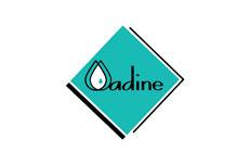 Wadine