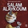 Photo Sami Apprend À Dire…SALAM ALAYKOUM - Tawhid