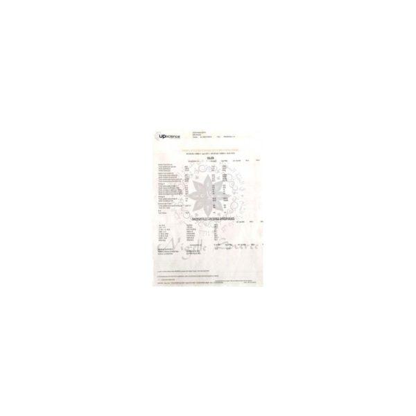 "Photo Huile De Nigelle ""Habachia"" (Ethiopie) Graine De Grade A Pureté 99% Certifiée Pressée À Froid 100ml – Nigelle Source - Nigelle Source"