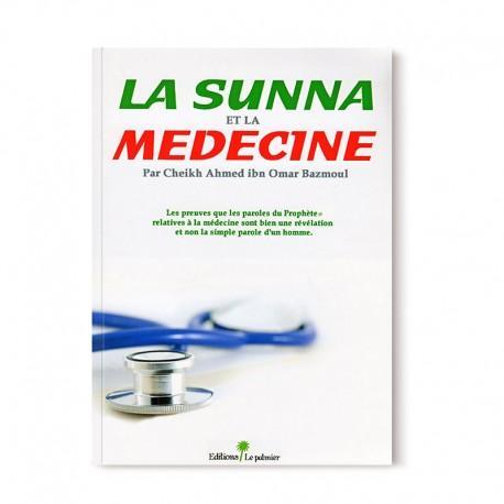 Photo La Sunna Et La Médecine D'après Cheikh Ahmed Bazmoul - Le Palmier