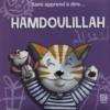 Photo Sami Apprend À Dire.. HAMDOULILLAH - Tawhid