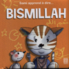 Photo Sami Apprend À Dire…BISMILLAH - Tawhid